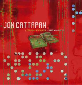 Cattapan possible histories cover